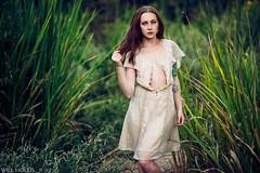 Devin (willhollis) Tags: portrait nature austin devin outdoors model texas bokeh modeling tattoos atx willhollis devinwillow willhollisphotography