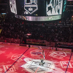 Los Angeles Kings thumbnail