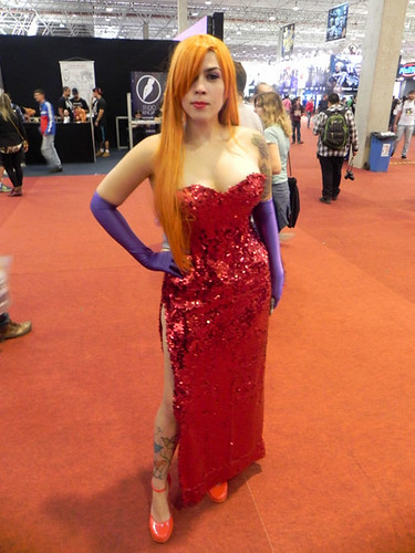 comic-con-experience-2014-especial-cosplay-30.jpg