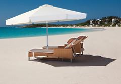 Plaj-Semsiyesi-37 (emsiye Evi) Tags: umbrella beachumbrella gardenumbrella patioumbrella plajemsiyesi bigumbrella umbrellahouse baheemsiyesi otelemsiyesi semsiyeevi