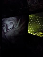 A meia-noite levarei sua alma - Museu da Imagem e do Som - SP (46) (Tjr700) Tags: cinema art brasil movie exposure do joe horror z coffin mis jos exposio marins mojica caixo