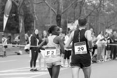 milano_marathon-1109