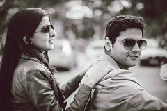 _DS11749 (palchimphotography@gmail.com) Tags: love beauty candid resort lovebirds justmarried pune prewedding marathi indianwedding lovemarriage preweddingshoot coupleshoot vsco malharmachi vscoindia vscoworldwide