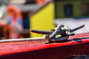 Cowichan Bay (Warp Factor) Tags: road trip vacation vancouver island spring bayport cowichanbay 2016springvancouverislandroadtripvacationcowichan renfrewsookevictoria bayspring2016cowichanbayvancouverislandharbourboatsscenery2016