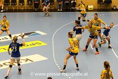 6K3A6132 (smak2208) Tags: feldkirch handball hypo n