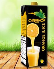Oberhof Drinks Austria - Orange Juice (oberhofdrinks) Tags: juice orangejuice applejuice mangojuice tomatojuice pineapplejuice pomegranatejuice pearjuice kiwijuice mixedfruitnectar oberhofdrinksaustria