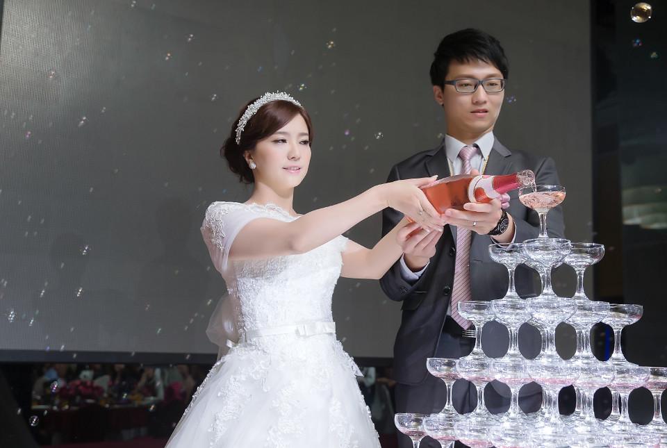 澎湖 福朋喜來登酒店 婚禮紀錄119