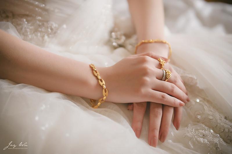 婚攝,婚禮紀錄,嘉義,皇品國際酒店,推薦攝影師