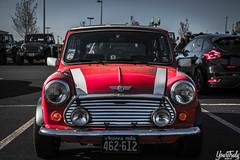 IMG_3714 (YoursTrulyMedia) Tags: cars crispy