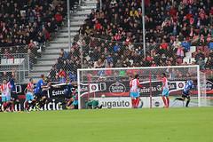 CD LUGO - GIRONA FC (19)