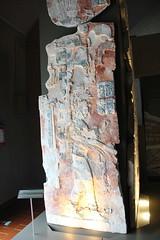 IMG_1363 (t_alvarez07) Tags: palenque museo chiapas mayas