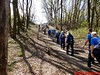 """2016-04-20 Schaijk 25 Km   Foto's van Heopa   (73) • <a style=""""font-size:0.8em;"""" href=""""http://www.flickr.com/photos/118469228@N03/26480308851/"""" target=""""_blank"""">View on Flickr</a>"""