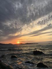 Sunset - BVI (verplanck) Tags: sunset bvi spanishtown virgingorda