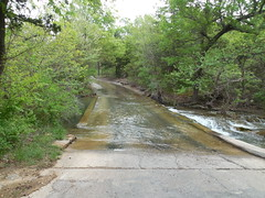 Low Water Bridge (jimmywayne) Tags: oklahoma sulphur nationalrecreationarea chickasaw lowwaterbridge murraycounty plattnationalpark