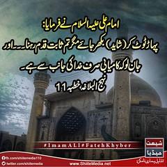 :    ()                       11 (ShiiteMedia) Tags: pakistan shiite                    shianews     shiagenocide shiakilling   shiitemedia shiapakistan mediashiitenews        11shia