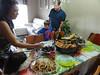 2012-10-13_14-17-12.jpg (amelihov) Tags: catalunya es ripollet испания