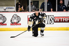 """Nailers_Blades_4-20-16_RD1_GM3 (16) • <a style=""""font-size:0.8em;"""" href=""""http://www.flickr.com/photos/134016632@N02/26534004786/"""" target=""""_blank"""">View on Flickr</a>"""