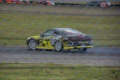 Championnat de France de Drift - Nogaro 2016 (Francis Fantoni) Tags: car sport de nikon automobile voiture course circuit extrieur supercar drift gers nogaro vhicule d7100