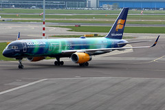 TF-FIU Boeing 757-256/W Icelandair (lee_klass) Tags: travel ice netherlands amsterdam plane canon airplane aircraft aviation transport jet aeroplane fi boeing winglet schiphol ams northernlights airtravel airtransport schipholairport jetliner icelandair eham planespotting boeing757 jetairliner jetairplane boeing757200 amsterdamschipholairport aviationphotography canonef75300mmf456 tffiu boeing757256 aviationspotter aviationenthusiast planetransport aviationawards canoneos1200d canonaviation heklaaurora