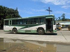 Annil Transport 05 (Monkey D. Luffy ギア2(セカンド)) Tags: road city bus public del photography photo coach nikon philippines transport vehicles transportation coolpix vehicle sur society davao coaches philippine isuzu cubic enthusiasts digos philbes