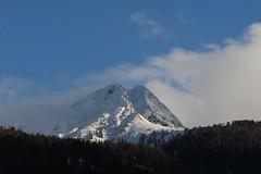 Week 14 - Zoomed in landscape (karlh1970) Tags: snow mountains snowboard stubai neustift 52weekproject neustiftimstubaital