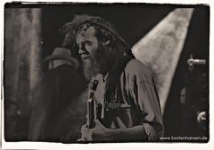 Mauro Pandolfino (1) (torsten hansen (berlin)) Tags: light lightpainting berlin painting licht paint hansen malen lichtmalerei torsten malerei wwwdiehansensde wwwtorstenhansenfotografiede wwwlightpaintingberlinde wwwtorstenhansende