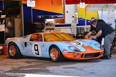 DSC_4312 (jdeckgallery) Tags: racing historic ra hsr sportscar mitty roadatlanta 2016
