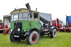 999AMW (stamper104) Tags: truck transport oldtruck 1963 aec alltypesoftransport oldtimepeoplemovers transportintheframe transportoftheworld worldtrucks truckclassicvintage