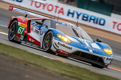 Marino Franchitti, Andy Priaulx, Harry Tincknell (Fireproof Creative) Tags: sports car race automobile automotive racing motorsport racingcar wec motorsportphotography worldendurancechampionship