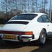 1980 Porsche 911 SC Coupé