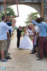 Goodbye (grimaux.jordan) Tags: wedding friends sunset night couple husband lovers wife goodbye bye mariage noce