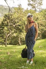 Outdoor portrait (Jose Gimenez Fotografa) Tags: portrait fashion photography model photoshoot retrato moda portraiture urbanfashion reportaje modacolombiana modaurbana fashioncolombia colombiafashion fashiontrendig