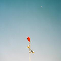 Southport (iantaylorphoto) Tags: 6x6 mamiya film kodak medium format portra c330