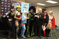 IMG_9407 (Schlaich) Tags: coast comic cosplay contest east con eccc