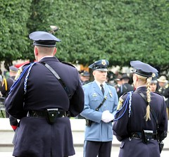 79b.HonorGuards.Candle.South.WDC.13May2015 (Elvert Barnes) Tags: washingtondc dc cops police wdc nationallawenforcementofficersmemorial nationalpoliceweek 2015 judiciarysquare estreet honorguards nwwdc northwestwashingtondc estreetnwwashingtondc nationalpoliceweekcandlelightvigil judiciarysquarenwwashingtondc policehonorguards may2015 nationallawenforcementofficersmemorialsouthentrance cops2015 police2015 cop2015 nationallawenforcementofficersmemorial2015 judiciarysquare2015 judiciarysquarenwwdc2015 estreet2015 estreetnwwdc2015 13may2015 honorguardescorts honorguards2015 policehonorguards2015 policehonorguardsnationalpoliceweek27thcandlelightvigil2015 27thannualcandlelightvigil2015 nationalpoliceweek27thannualcandlelightvigil2015 beforenationalpoliceweek27thcandlelightvigil2015 honorguardescorts27thcandlelightvigil2015 nationalpoliceweek2015 2015nationalpoliceweek beforenationalpoliceweek27thcandlelightvigil2015southentrance honorguardssouthentranceduring27thcandlelightvigil2015 honorguardescortsforsurvivors27thcandlelightvigil2015