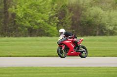 _JIM2502_249 (Autobahn Country Club) Tags: autobahn sportbike ccs autobahncountryclub autobahncc
