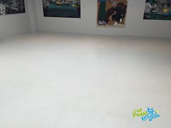 Winkel Feest Schoonmaak / After Party 130 - Schoonmaakbedrijf Frisse Kater (FrisseKater) Tags: party feest amsterdam student after feestje kater afterparty schoonmaker studentenhuis schoonmaak frisse schoonmaken huisfeest schoonmaakbedrijf feestschoonmaak