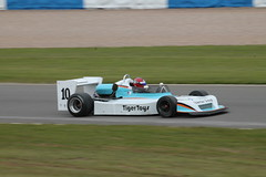 IMG_2434 (Thimp1) Tags: park test race march racing testing sp di april 70300mm tamron vc usd donington 2016 f456