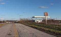 Abandoned Gas Station along I-70 near Herndon, MO_IMG_9557c2 (Wampa-One) Tags: abandoned gasstation missouri i70 outofbusiness servicestation outerroad exit74 highwayyy 125thrd