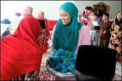151220 Idlan's Khatam 65 (Haris Abdul Rahman) Tags: family apartment event malaysia kualalumpur zehn wilayahpersekutuankualalumpur harisabdulrahman harisrahmancom bukitpantai fotobyhariscom idlanskhatamceremony