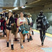 no pants subway ride montreal 2016 - 52
