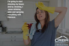 Woman standing holding a glass of wine after cleaning the house (Cleanritebuildrite) Tags: red woman house home window kitchen glass wearing yellow female standing relax living holding looking apartment wine drink background thoughtful lifestyle cleaning indoors gloves alcohol domicile rubbergloves forehead youngadult household exhausted lookingaway homey caucasian