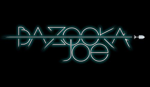 BazookaJoe2 copy5