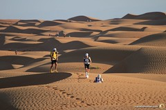 3-Oman-Desert-Marathon-day-2_1493