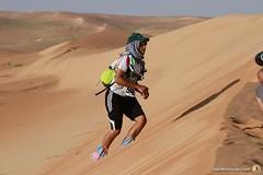 3-Oman-Desert-Marathon-Day-5_9934