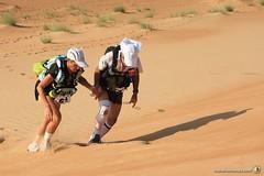3-Oman-Desert-Marathon-Day-5_3036