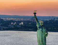 FlyNYON-408-Edit-Edit.jpg (DPGold Photos) Tags: nyc newyorkcity ny newyork manhattan aerial helicopter dpgoldphotos
