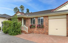 2/293 Rothery Road, Corrimal NSW