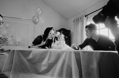 000011080033 (sadjeans) Tags: family film 35mm blackwhite fujineopan1600 minoltatc1 richardphotolab