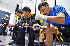 Week 2 Group B Astana Arlans Kazakhstan vs Azerbaijan Baku Fires (World Series Boxing) Tags: wsb boxing week2 groupb karaganda worldseriesboxing astanaarlanskazakhstan azerbaijanbakufires